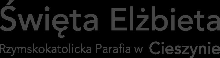 Parafia św. Elżbiety w Cieszynie