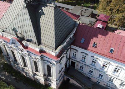 parafia-elzbieta-10