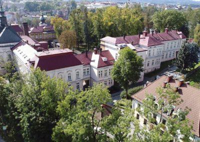 parafia-elzbieta-16