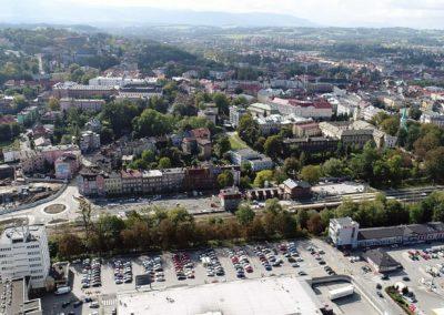 parafia-elzbieta-18