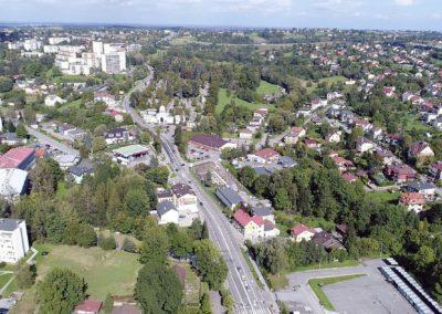 parafia-elzbieta-19