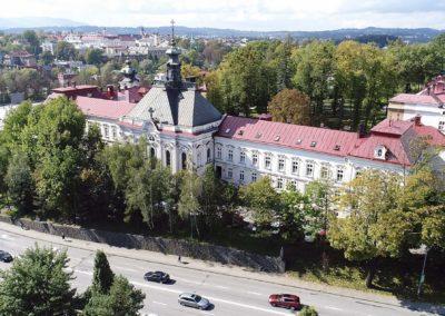 parafia-elzbieta-20