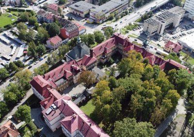parafia-elzbieta-21