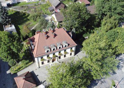 parafia-elzbieta-24