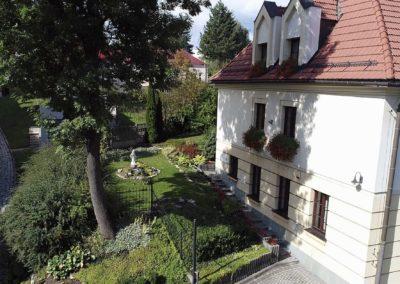 parafia-elzbieta-27