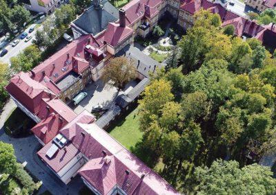 parafia-elzbieta-5