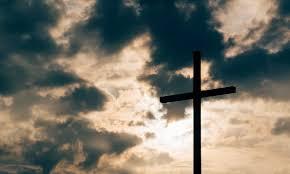 Modlitwy na Wielki Tydzień