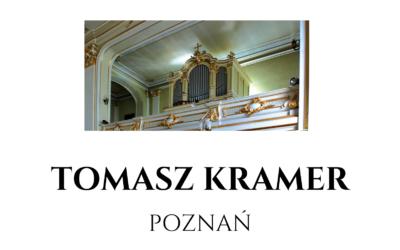 Wieczory Muzyki Organowej i Kameralnej u św. Elżbiety – KONCERT V