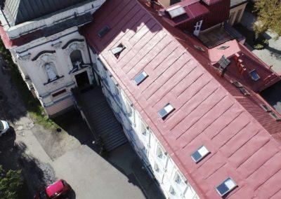parafia-elzbieta-2
