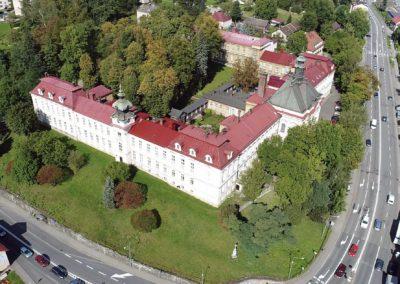 parafia-elzbieta-7
