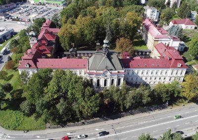 parafia-elzbieta-9