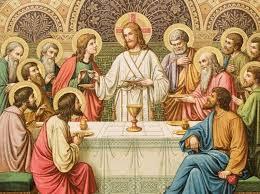 Tylko pięć osób na Mszy świętej!!!