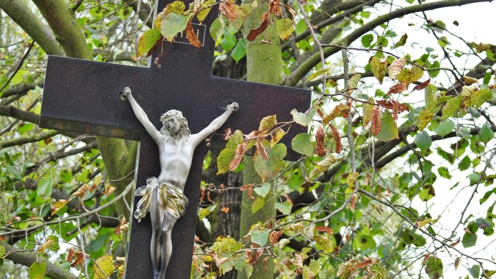 Wskazania na Uroczystość Wszystkich Świętych